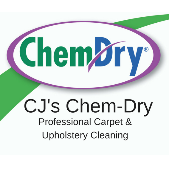 CJ's Chem-Dry - Andover, MN - Carpet & Upholstery Cleaning
