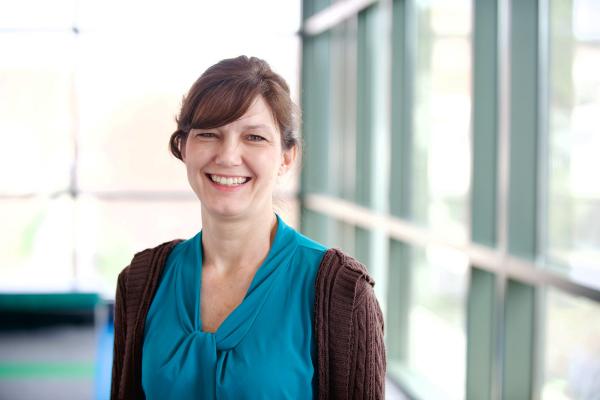 Margaret Pfeffer, MD, FAAP