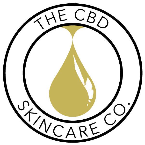 THE CBD SKINCARE CO.