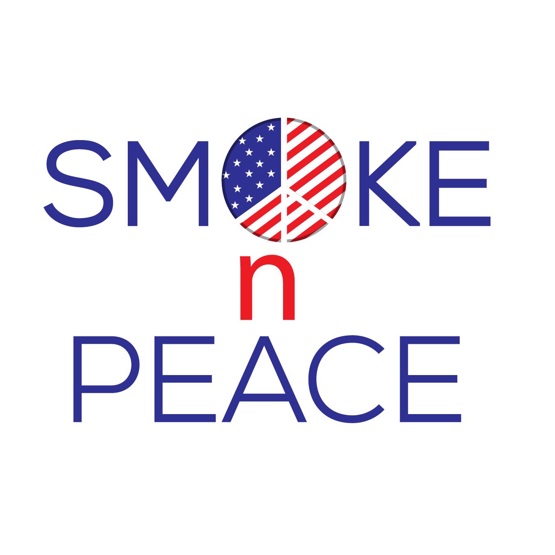 Smoke N Peace Inc