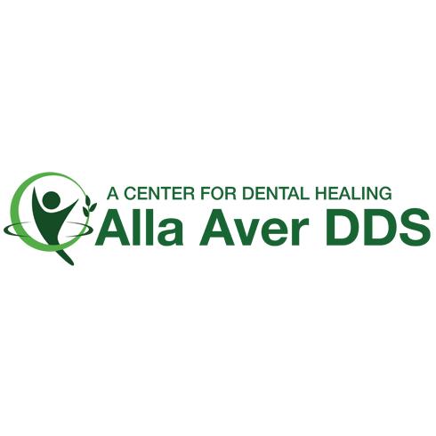Alla Aver DDS