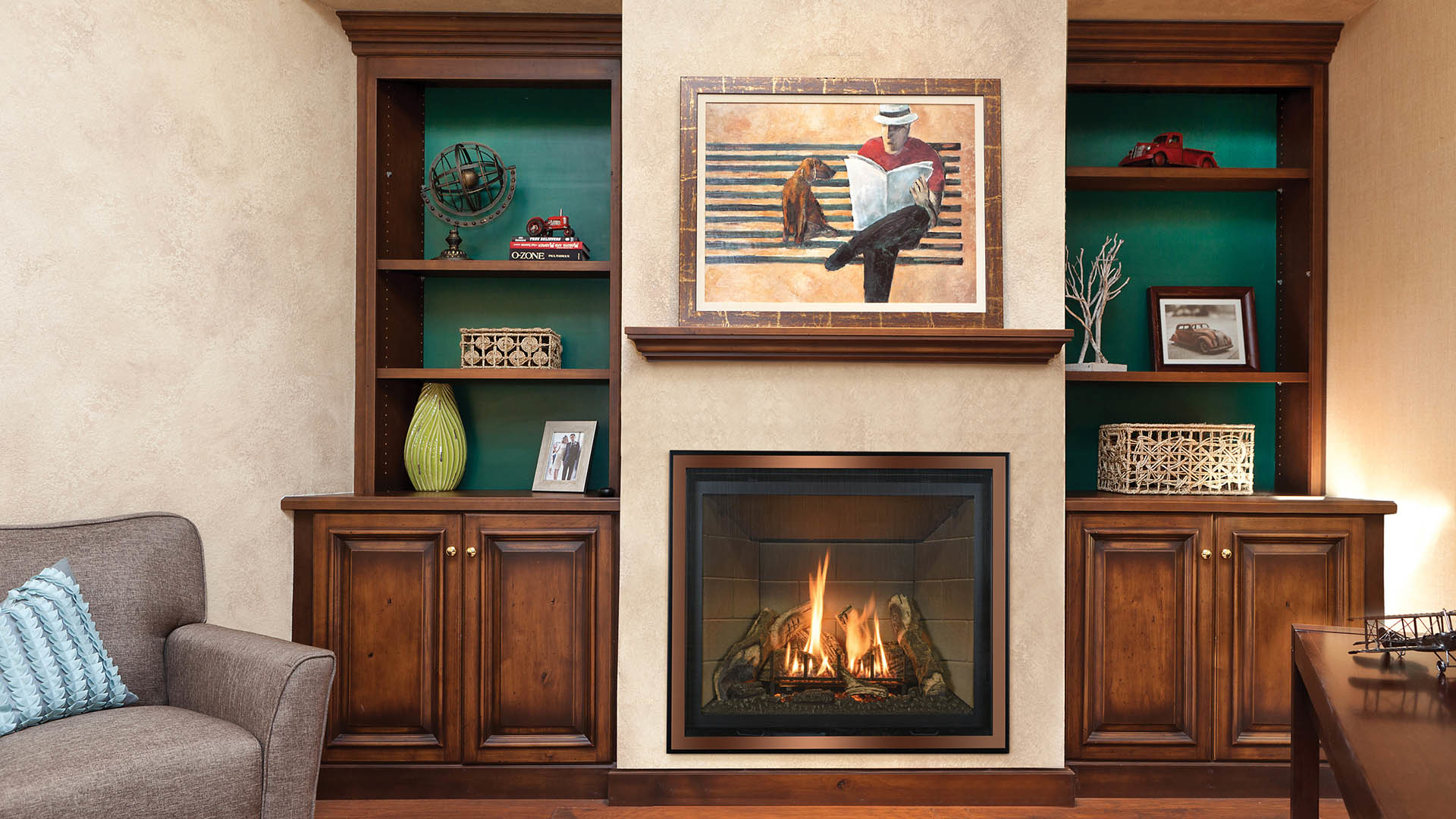 Cricket On The Hearth Inc Coupons Near Me In Rochester