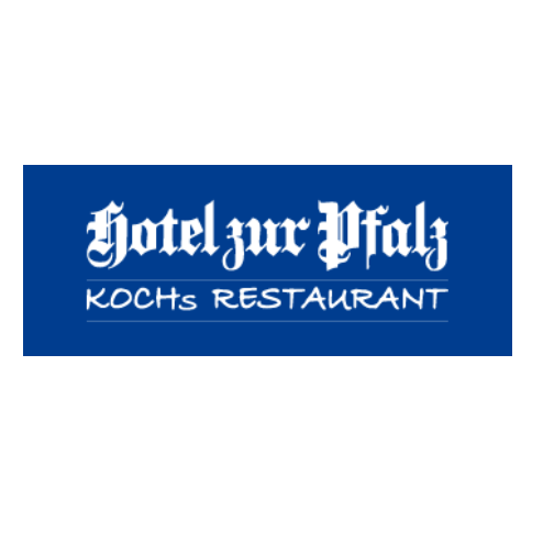 Bild zu Kochs Restaurant in Kandel