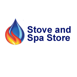 Stove and Spa Store