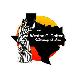 Cotten Weston