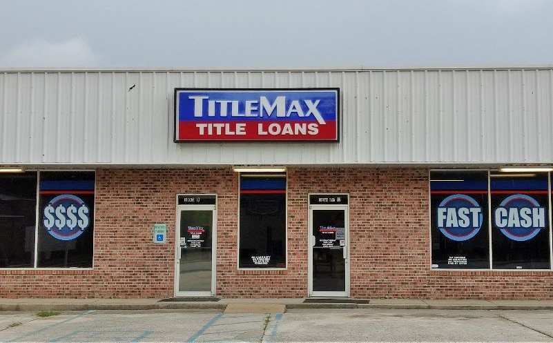 Payday loans athens ga picture 3