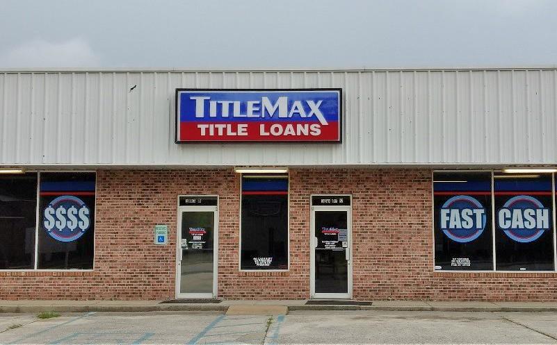 Advance loan letter photo 4