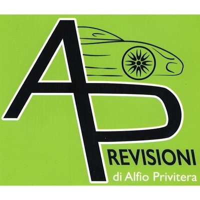 Ap Revisioni di Alfio Privitera
