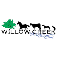 Willow Creek Veterinary Services