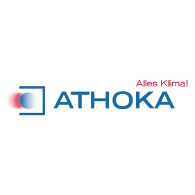 Athoka GmbH - Klimaalagen-Profi für Ihr Zuhause
