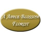 A Apple Blossom Florist