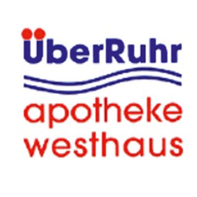 Überruhr-Apotheke Westhaus, Dr. Rolf-Günther Westhaus e.K.