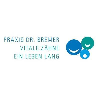 Bild zu Zahnarztpraxis Dr. Bremer in Wunstorf