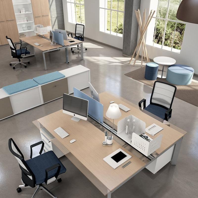 Abaco sas commercio di mobili per ufficio cagliari for Mobili ufficio cagliari