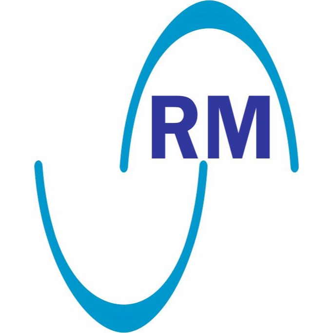 RM-Electronic Rudi Marquardt