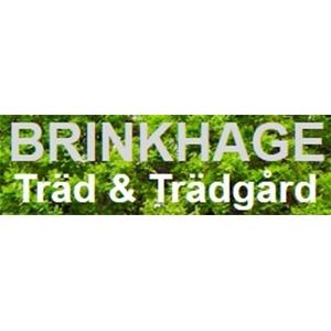 Brinkhage Träd & Trädgård, AB