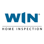 Image 1 | WIN Home Inspection