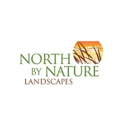 North By Nature Lanscapes