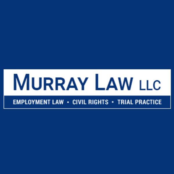 Murray Law LLC