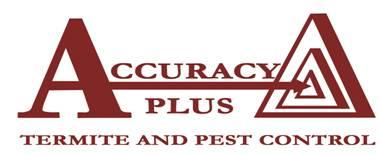 Accuracy Plus - Termite & Pest Control Exterminator in Los Angeles