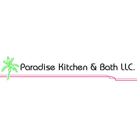 Paradise Kitchen & Bath