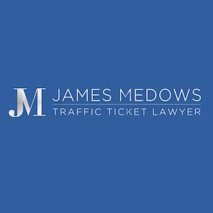 Traffic Ticket Lawyer NYC :James Medows: