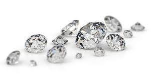 Rhonda's Jewelry