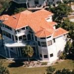 Curtis Custom Home Design - Palm Harbor, FL