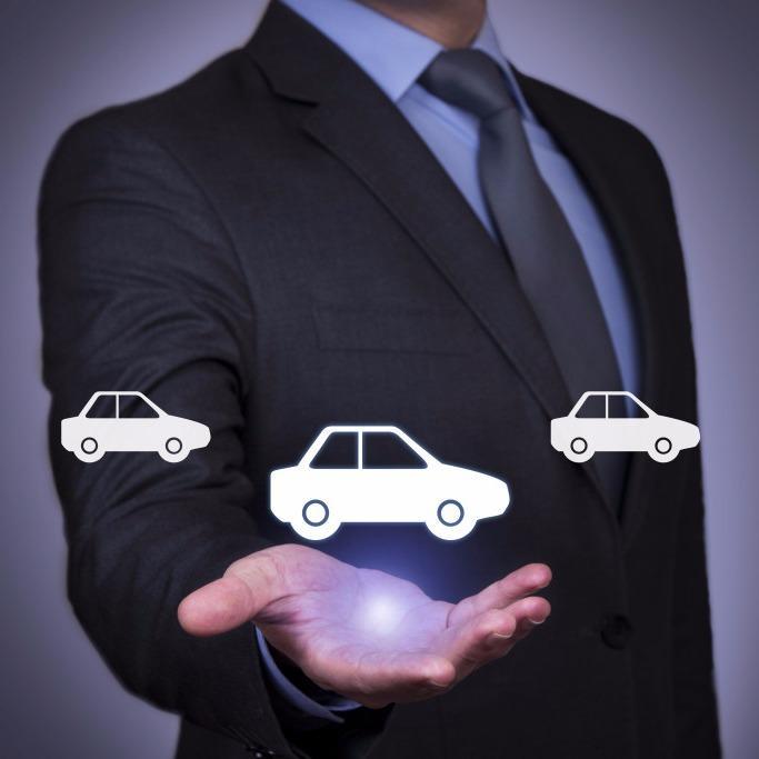 Cheap Car Insurance!