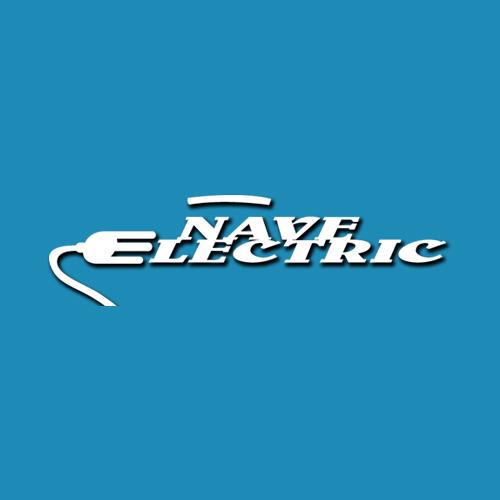 Nave Electric - Wichita, KS - Electricians