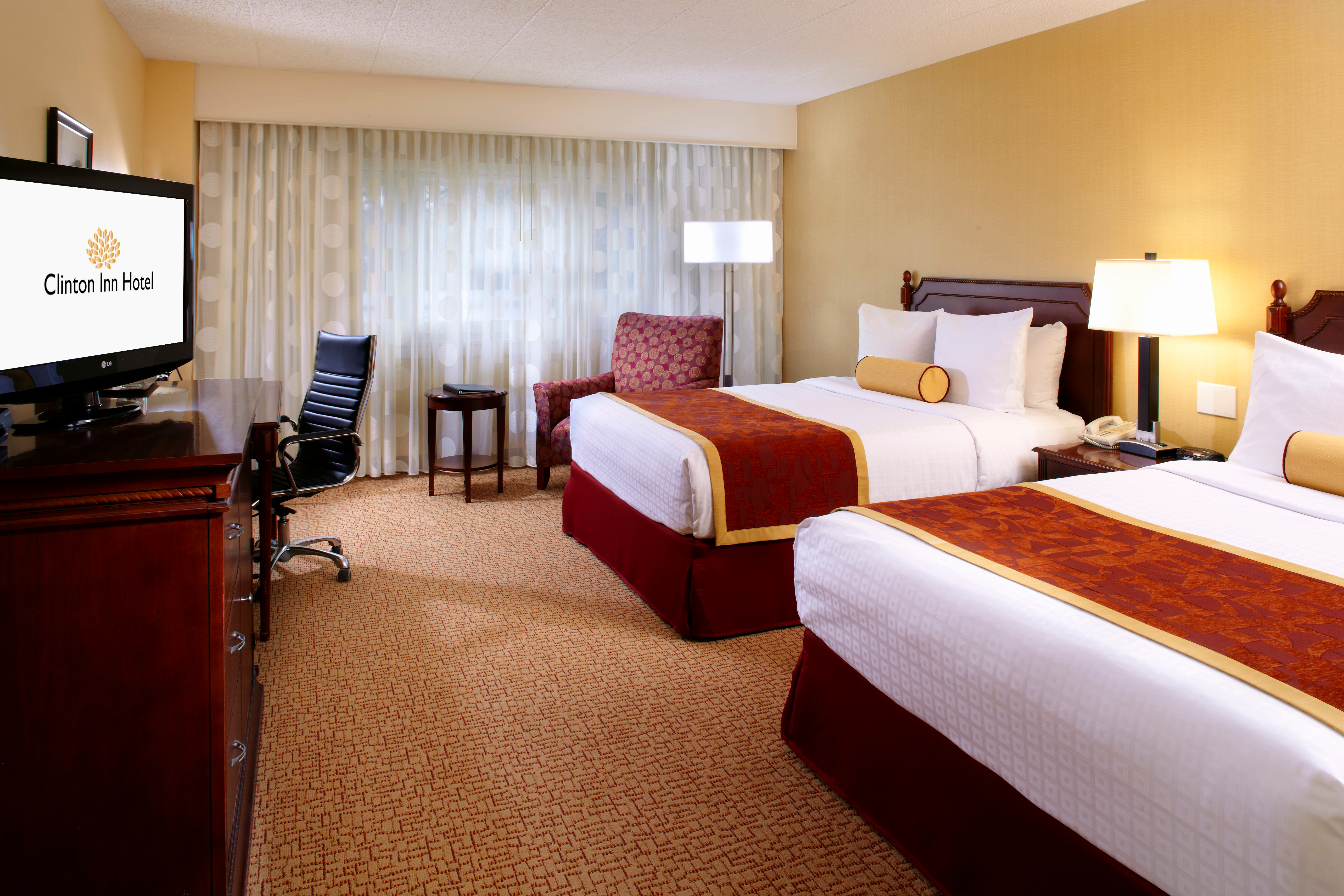 Hotels Near Norwood Nj