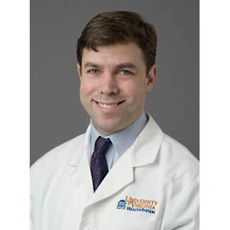 Kenneth C Bilchick, MD