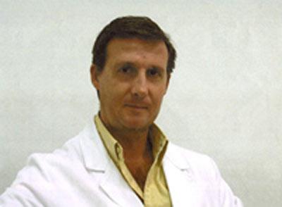 Vetrugno Prof. Michele Oculista