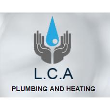 LCA Plumbing & Heating - Bedford, Bedfordshire MK41 9EB - 01234 266220 | ShowMeLocal.com