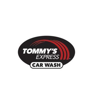 Tommy's Express Car Wash - Wichita, KS 67209 - (316)500-3002 | ShowMeLocal.com