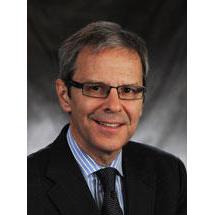 Vincent Arlet, MD General Orthopedics
