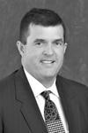Edward Jones - Financial Advisor: Danny Richburg