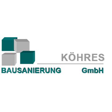 Bild zu Köhres GmbH in Linden in Hessen