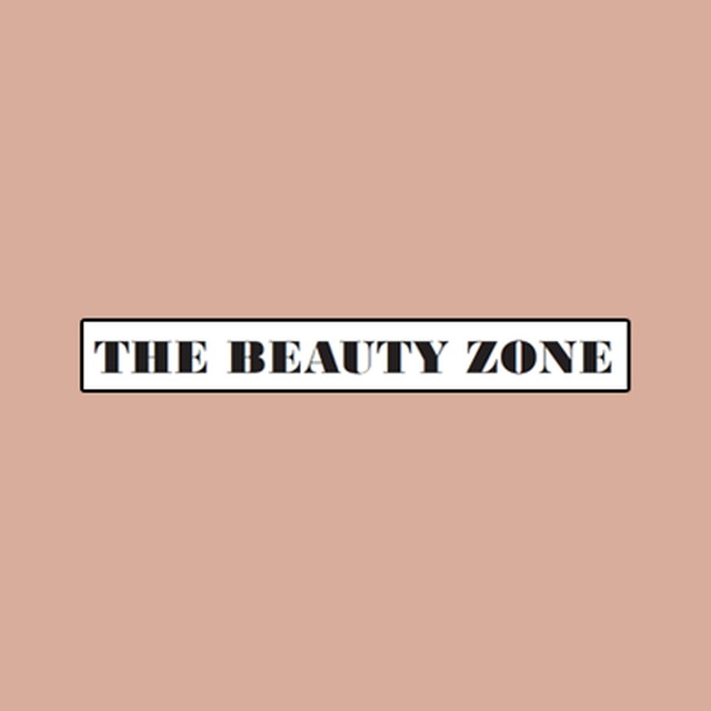 The Beauty Zone - Crewkerne, Somerset TA18 7LP - 0146075955 | ShowMeLocal.com