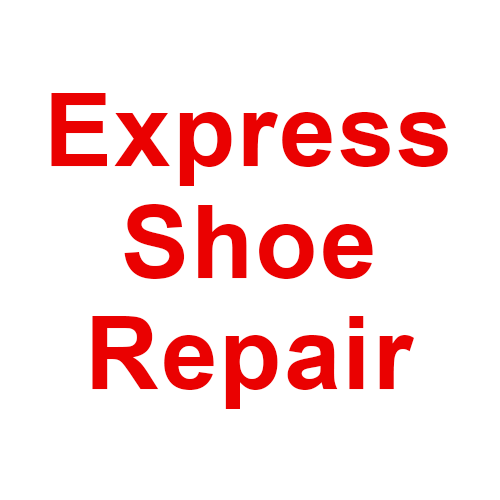 Express Shoe Repair LLC