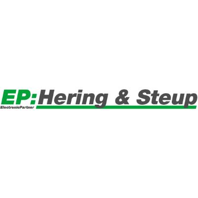Bild zu EP:Hering & Steup in Rennerod