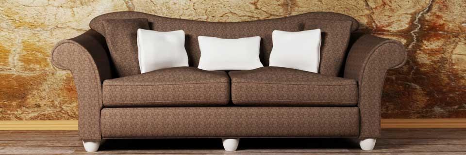 WM Upholstery