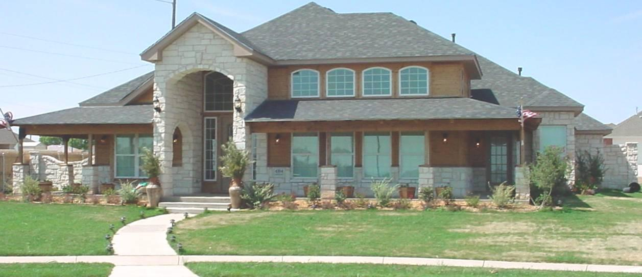 Meadowbrook Home Solutions