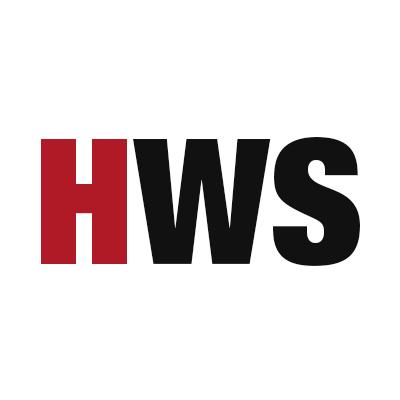 Henry's Wrecker Service - Falls Church, VA - Auto Towing & Wrecking