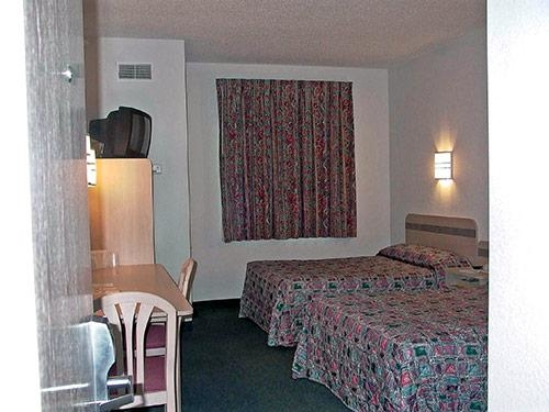 Motel 6 Missoula image 1