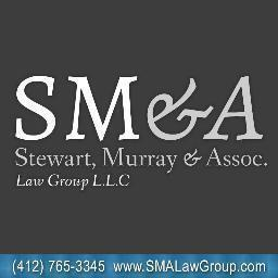 Stewart, Murray & Associates Law Group