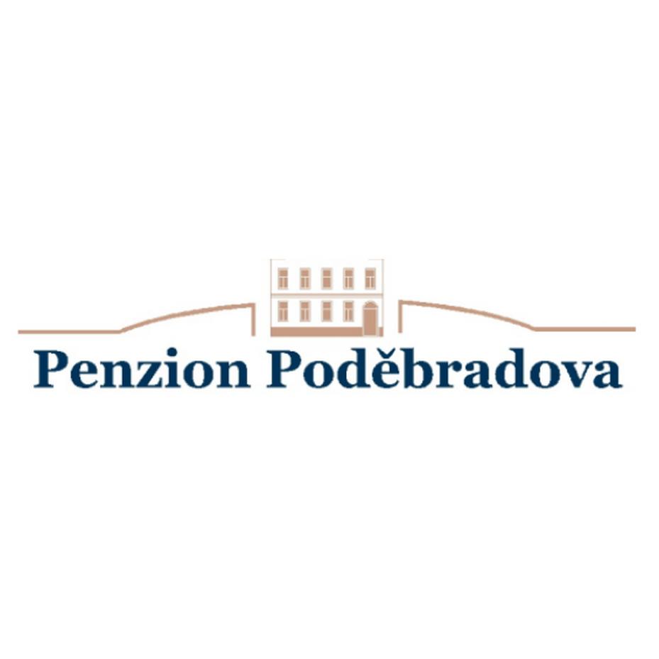 Penzion Poděbradova