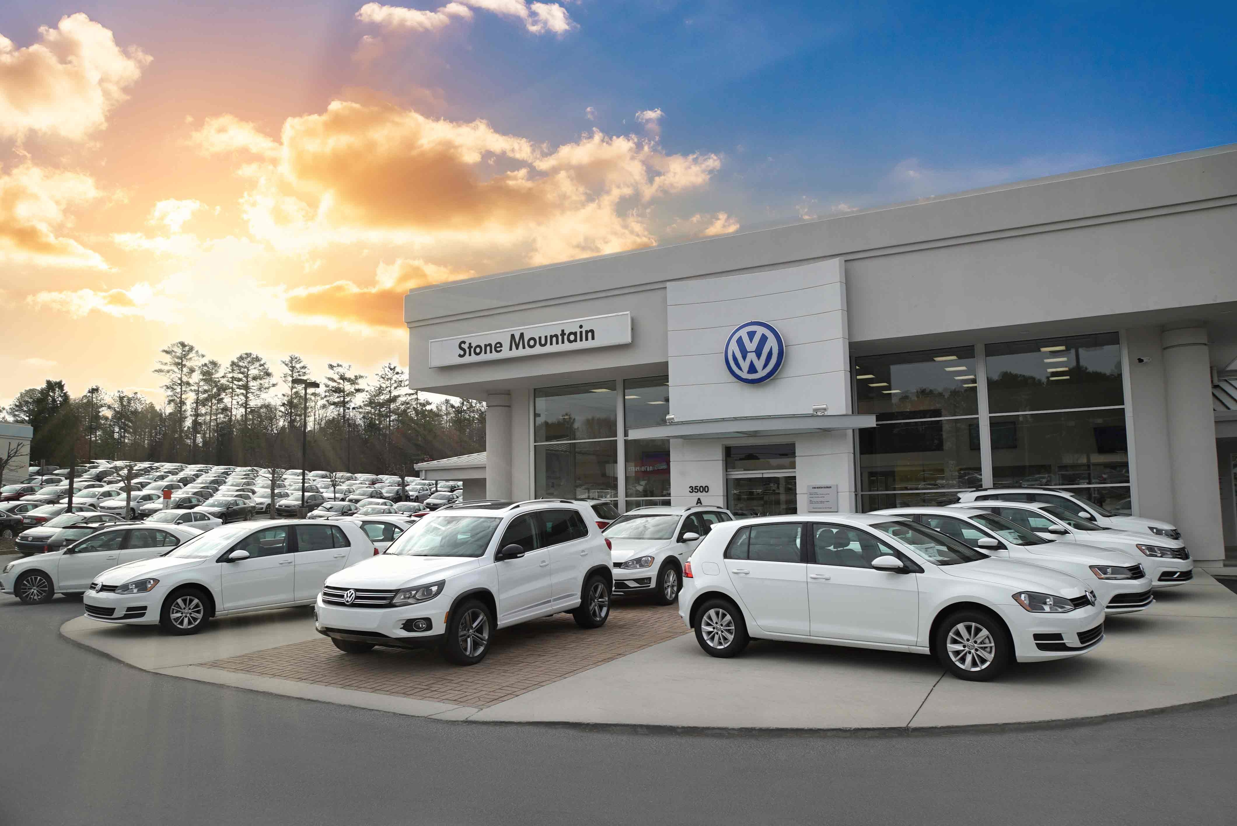 Used Car Parts Snellville Ga