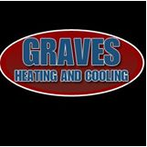 Graves Heating and Cooling