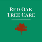 Red Oak Tree Care Edmonton
